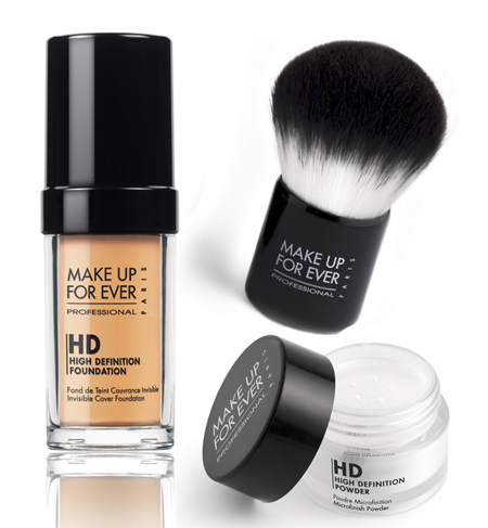Products on Make Up Forever Hd Foundation   Bridesdaymakeup
